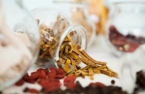 טיפול טבעי אלטרנטיבי למעי רגיז