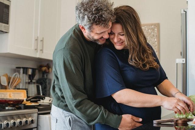 צרבות בהריון