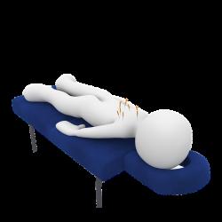 דיספפסיה. טיפול בעזרת דיקור סיני