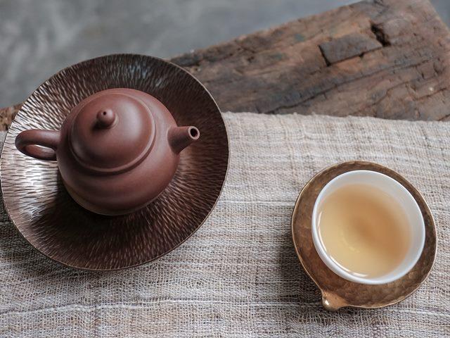 כוס תה אסטרגלוס